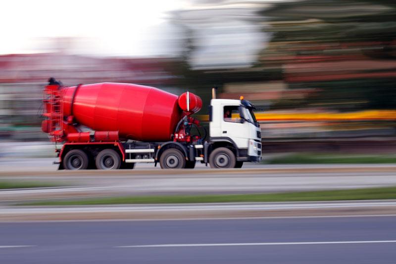 prix toupie béton camion toupie