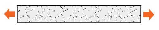 traction béton