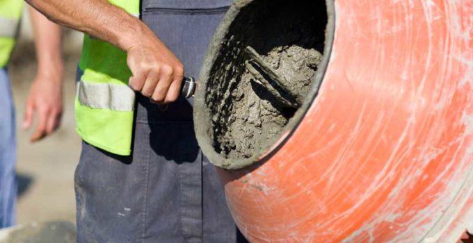 Faire du b ton archives camion toupie - Proportion pour faire du beton ...
