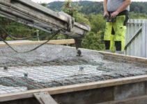 beton pret a l emploi