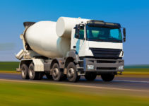 beton pret a l'emploi toupie beton bpe