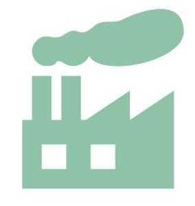 fabrication usine