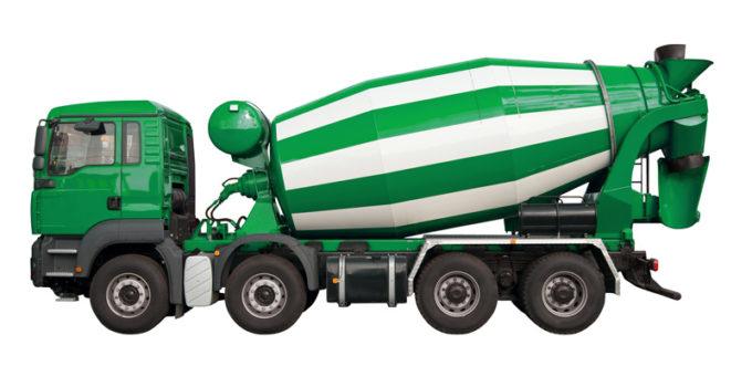 B ton pr t l 39 emploi archives page 2 sur 4 camion toupie - Tarif toupie beton ...