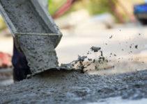 beton pret a lemploi bpe